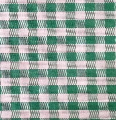 104 Vichy Verde