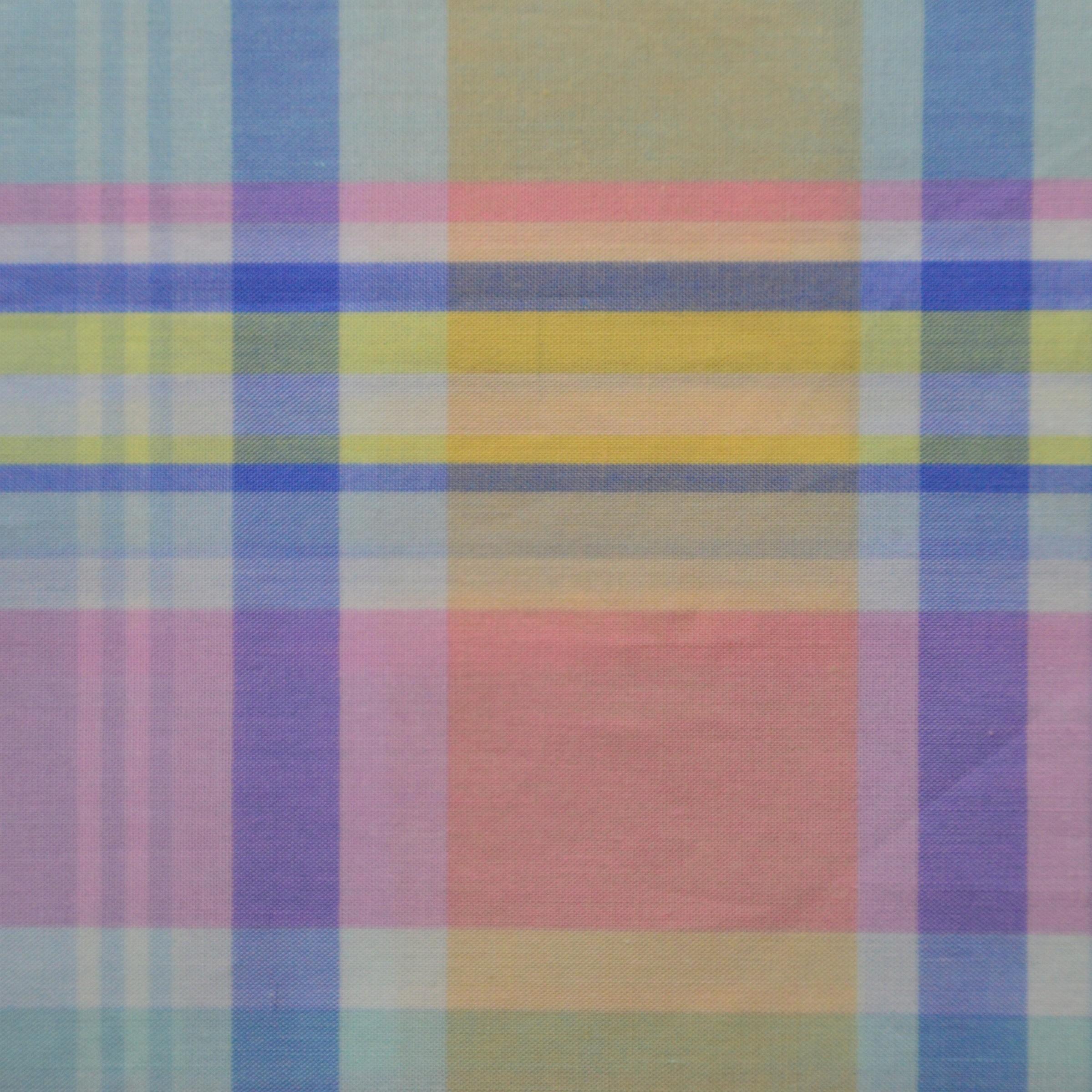 109 cuadros rosa amarillo