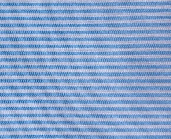205 rayas azules