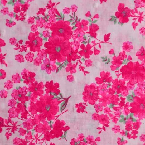 306 flores plumeti fucsia