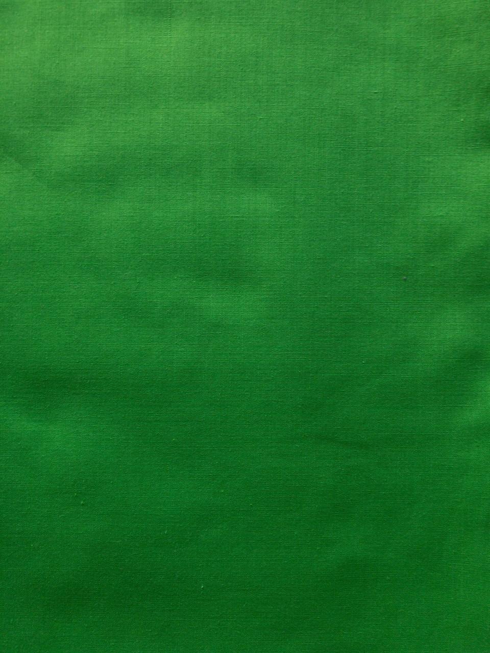 604 verde