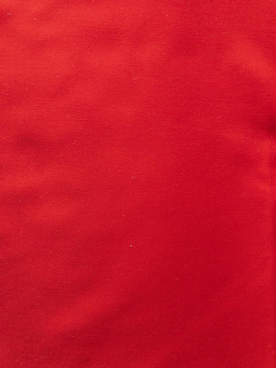 605 rojo