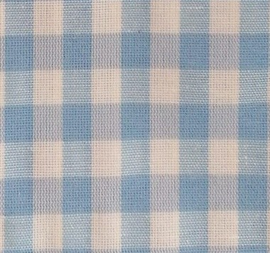 102 Vichy Azul